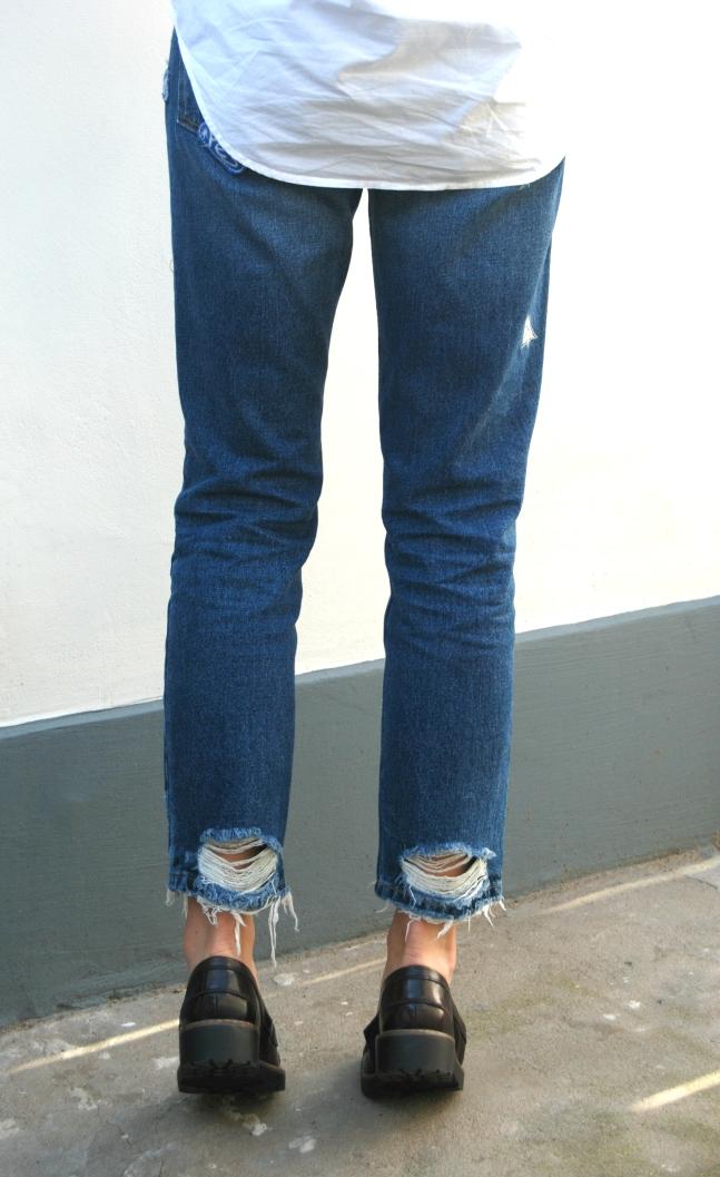 raw hem jeans 4.jpg